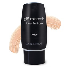sheer-tint-base-golden