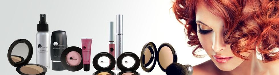 375924-glo_minerals_makeup_artist