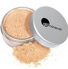 GloMinerals-Mineral-Foundation-Loose