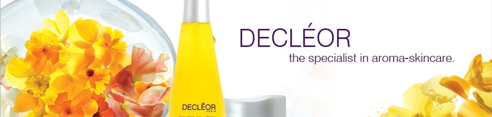 decleor_product_page